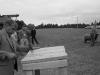 hiiumaa_vili1994_025