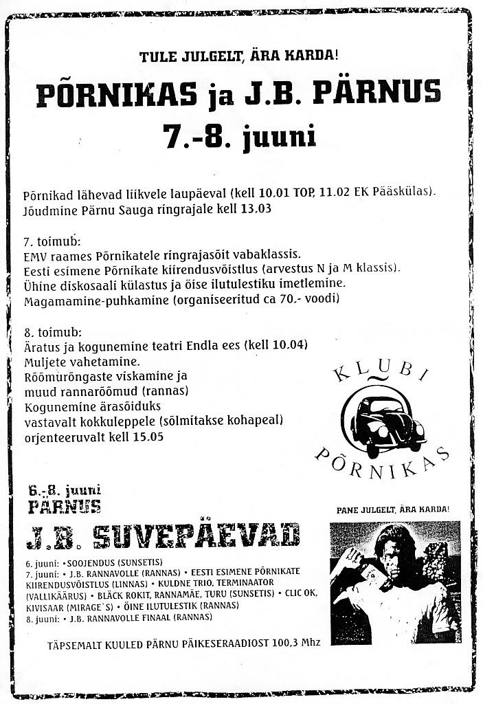 97-kuulutus002