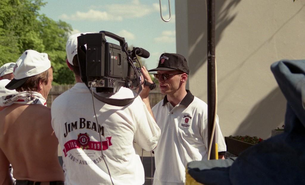jimbeam1997_003