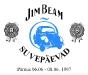 97-jimbeam001