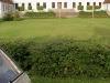 hiiumaa1998_022
