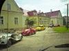 2001_moisatuur_019