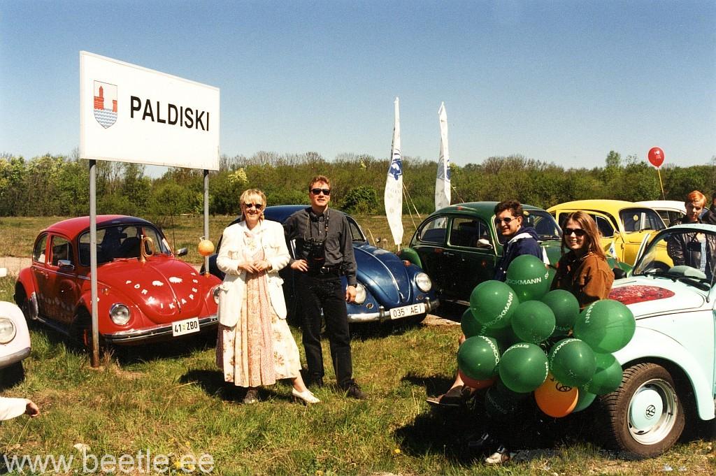 97-paldiski003