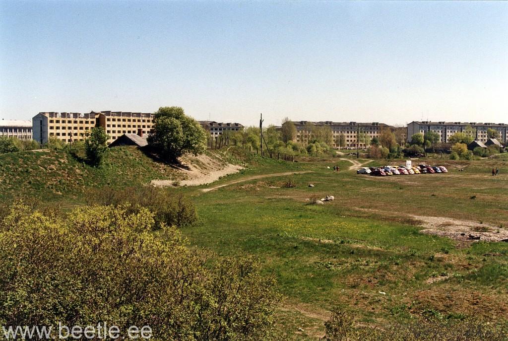 97-paldiski009