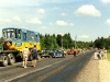 97-tramm001