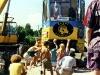 97-tramm005