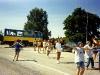 97-tramm012