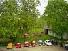2001_turi-haapsalu_022